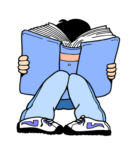 reading-clipart-4niB9b9cA